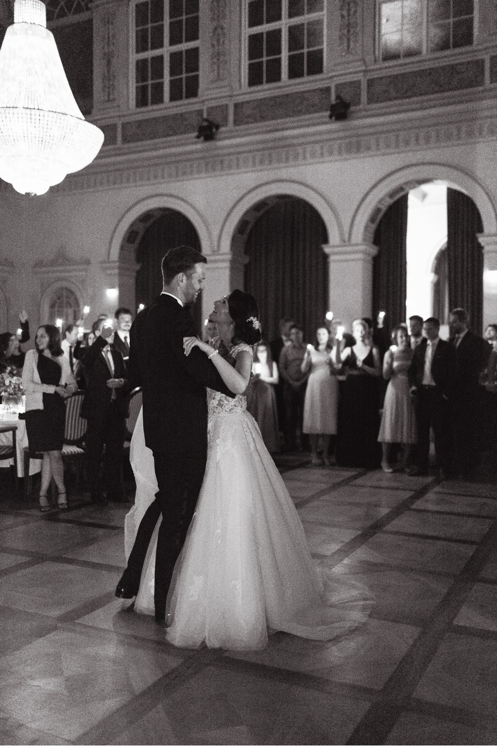 Paris_Provence_Wedding_Photographer©MadalinaSheldon_0045.jpg