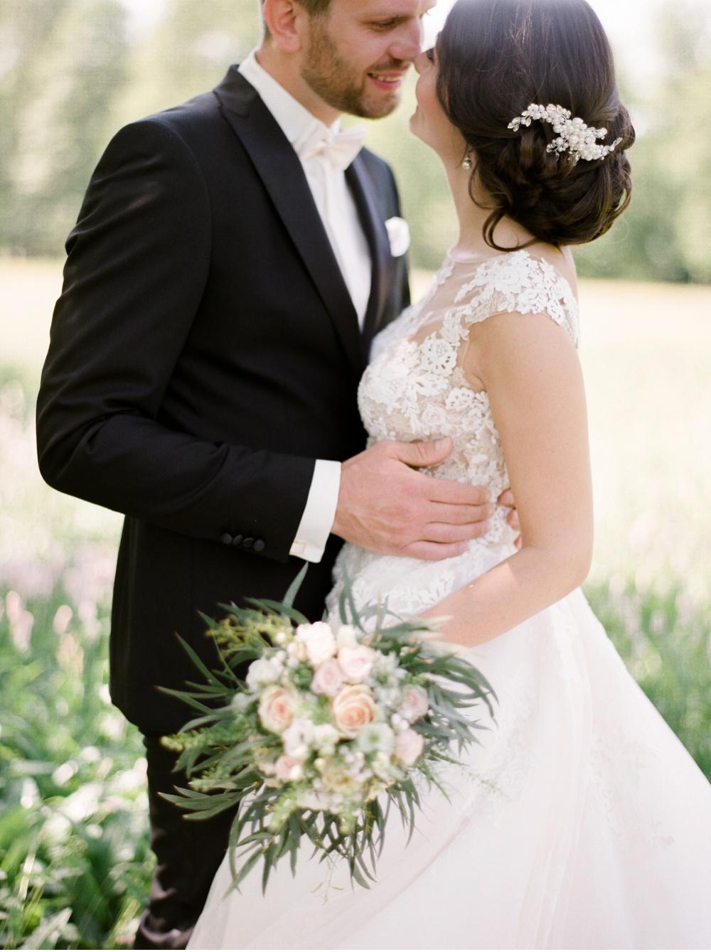 Paris_Provence_Wedding_Photographer©MadalinaSheldon_0051.jpg