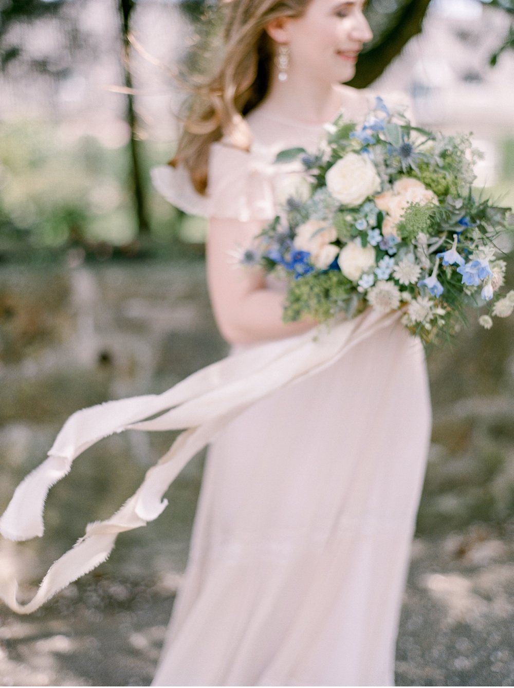 Wedding_Photographer_Tuscany©MadalinaSheldon_0006.jpg