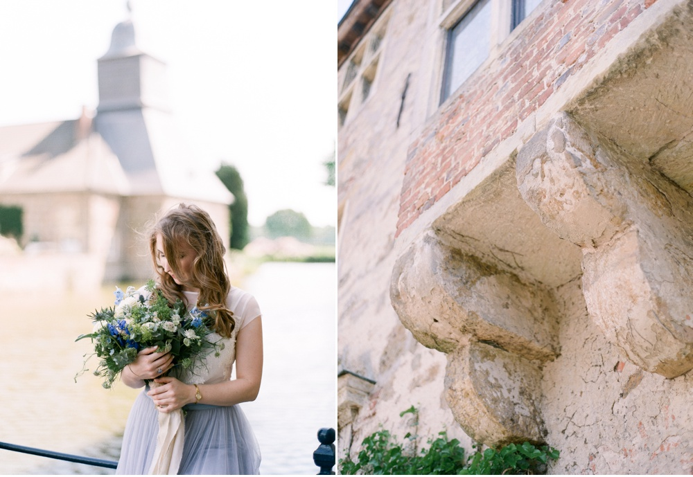 Wedding_Photographer_Tuscany©MadalinaSheldon_0010.jpg