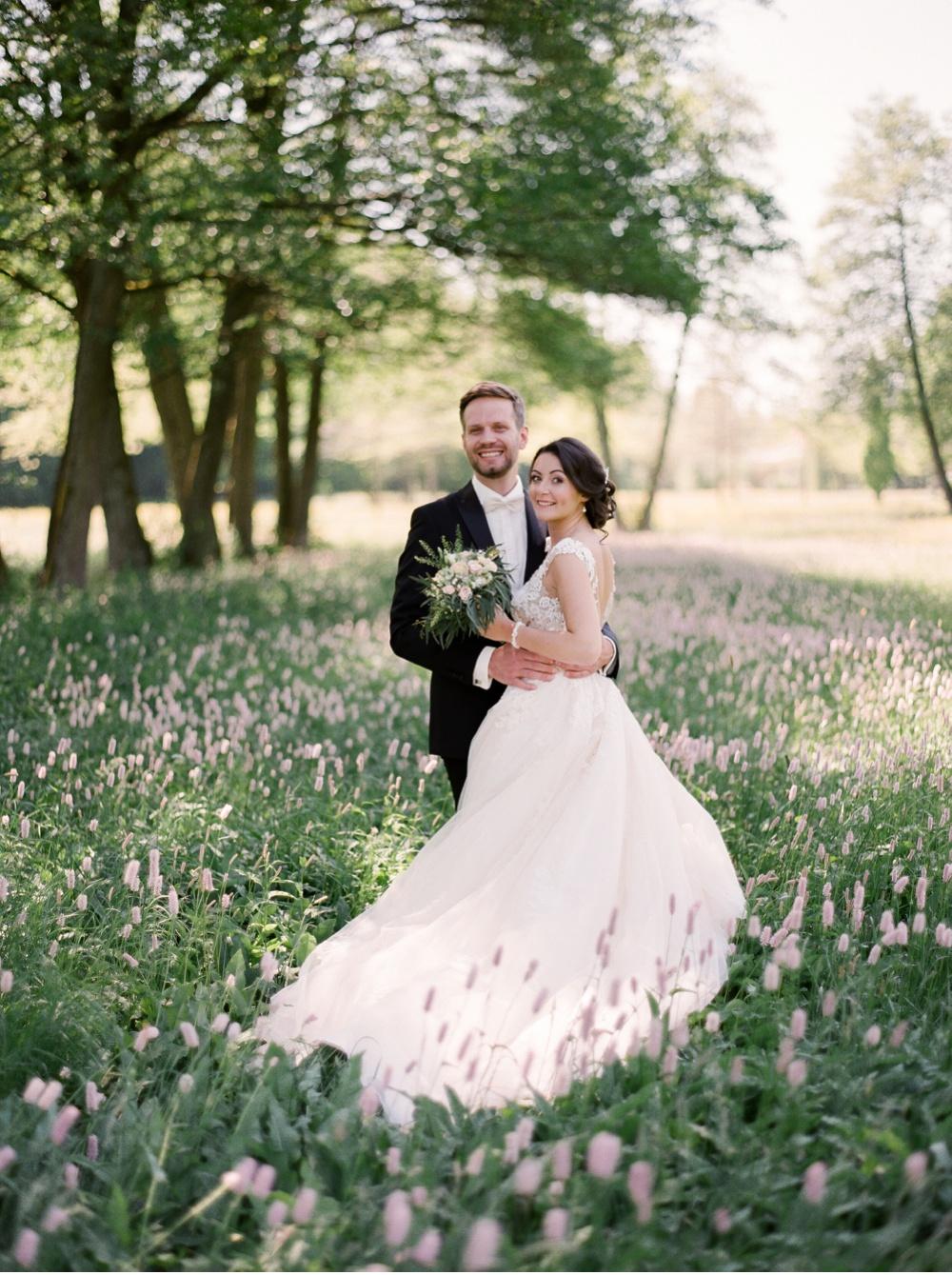 Wedding_Photographer_Tuscany©MadalinaSheldon_0027.jpg