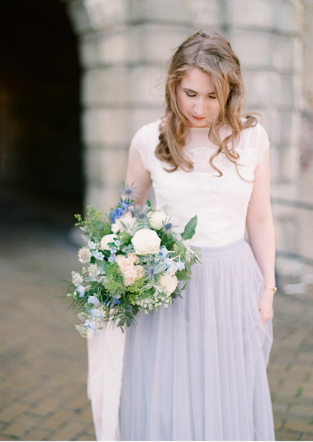 NRW_Hochzeitsfotograf©MadalinaSheldon_0001.jpg
