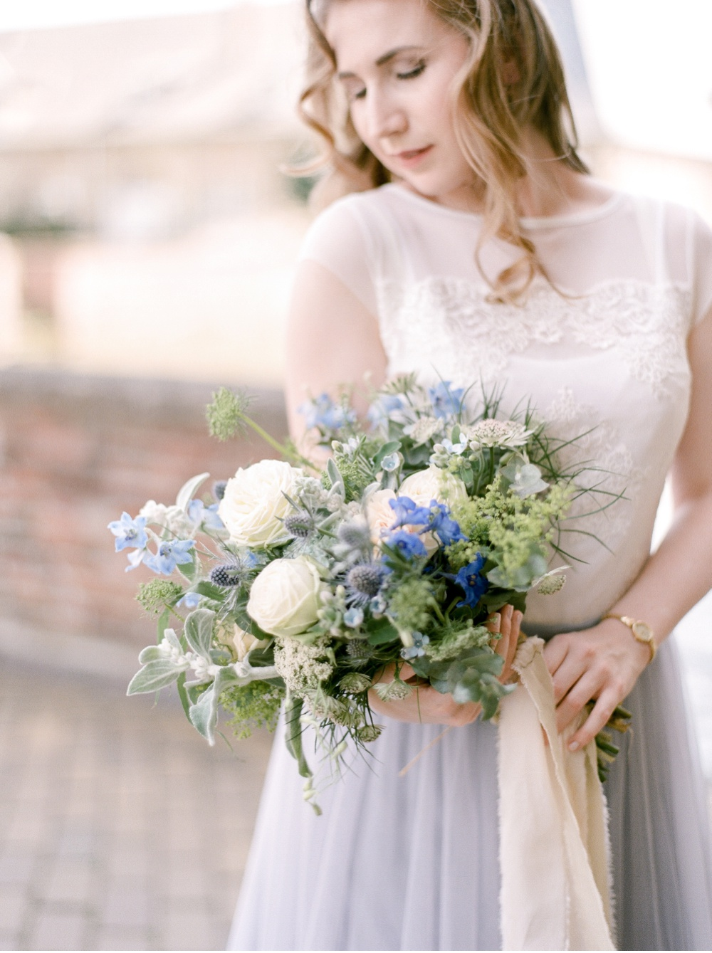 NRW_Hochzeitsfotograf©MadalinaSheldon_0003.jpg