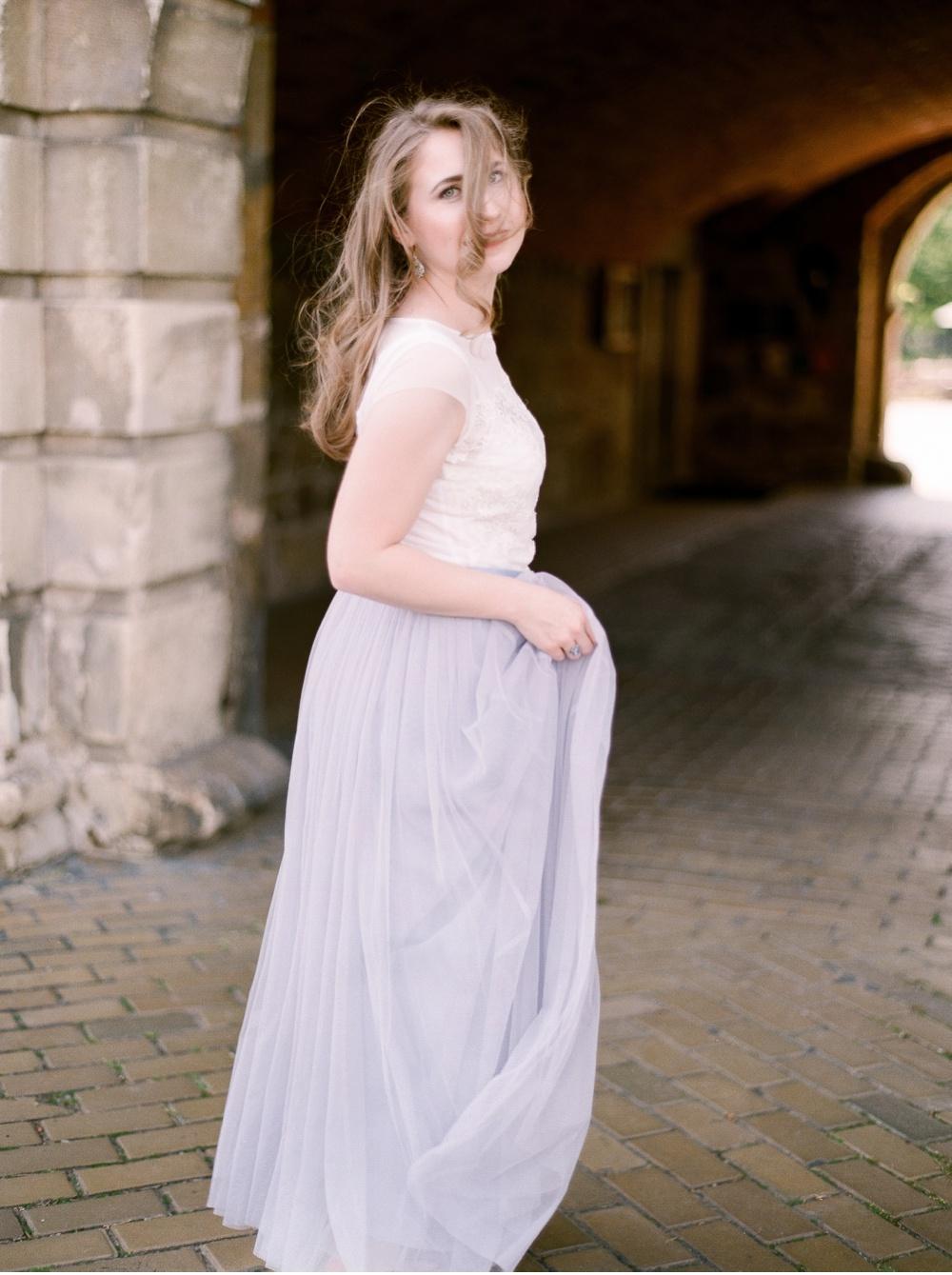 NRW_Hochzeitsfotograf©MadalinaSheldon_0006.jpg
