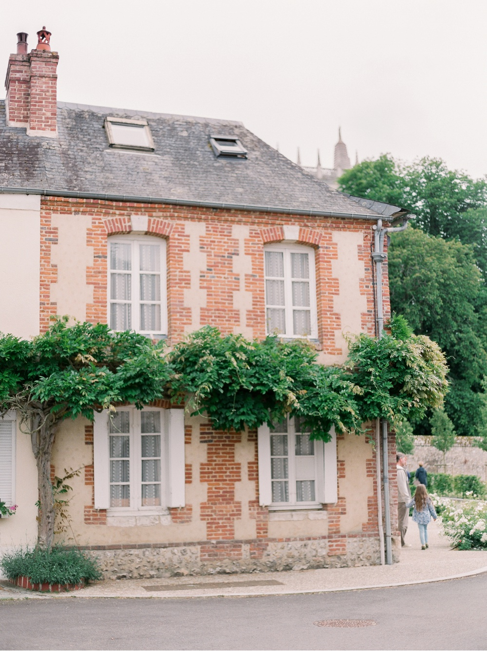 Destination_Wedding_Photographer_France©MadalinaSheldon_0008.jpg
