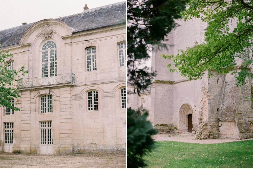 Destination_Wedding_Photographer_France©MadalinaSheldon_0011.jpg