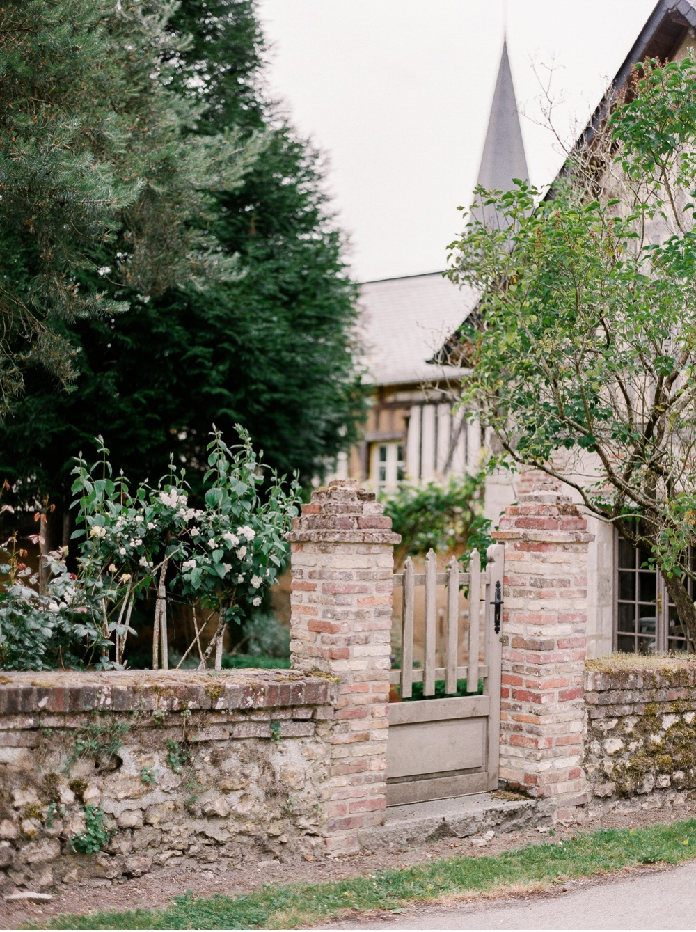 Destination_Wedding_Photographer_France©MadalinaSheldon_0014.jpg