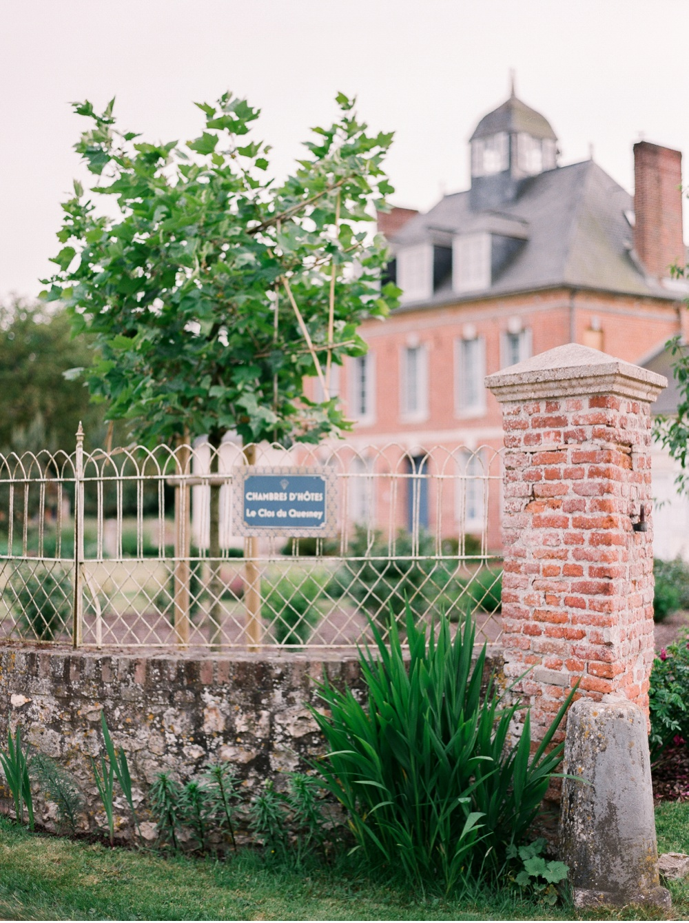 Destination_Wedding_Photographer_France©MadalinaSheldon_0034.jpg
