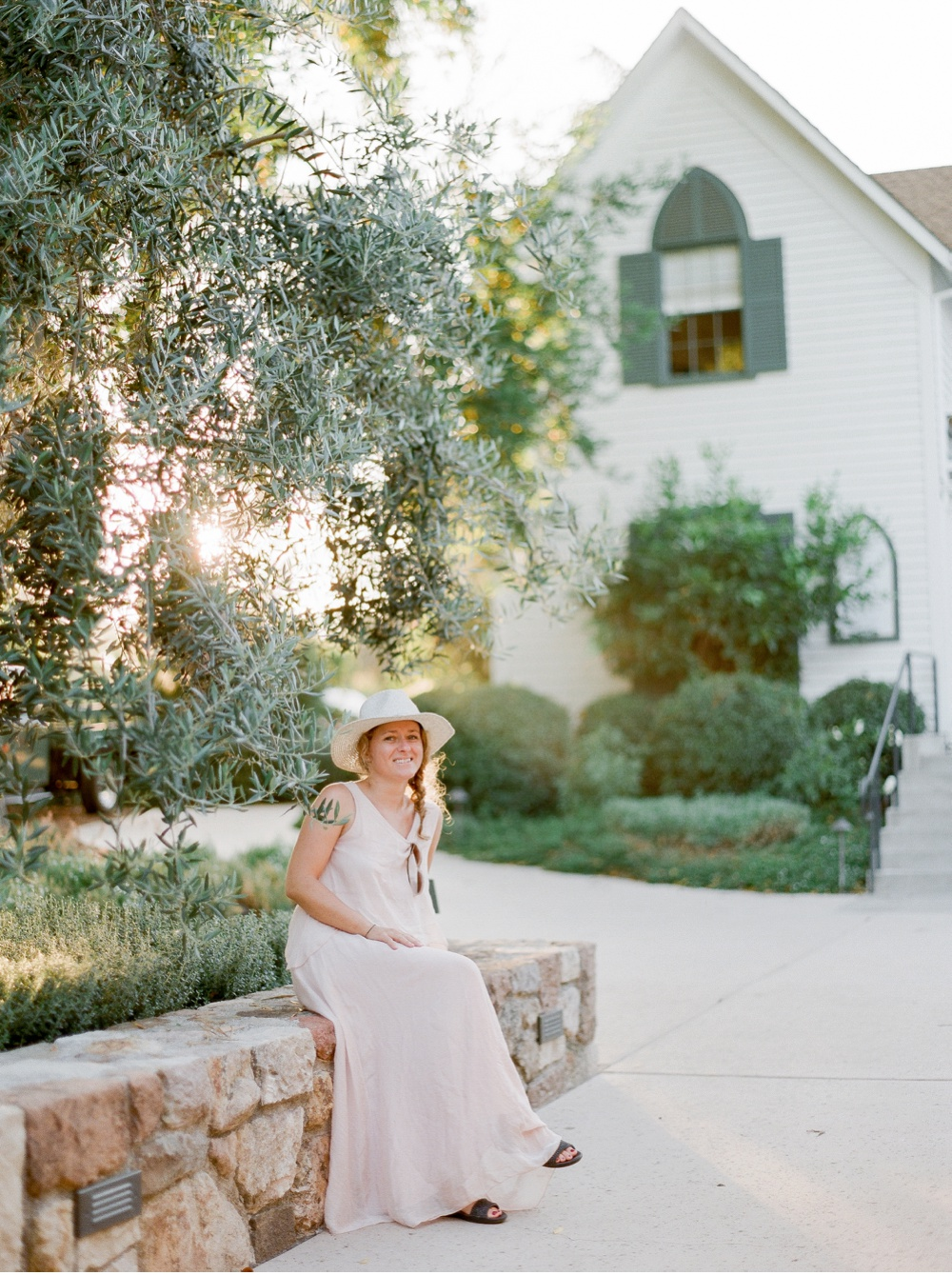 California_NapaValley_Wedding_Photographer©MadalinaSheldon_0007.jpg
