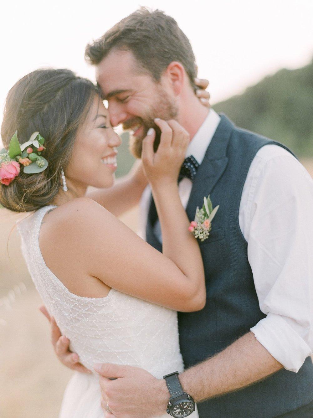 Fine_Art_Destination_Wedding_MadalinaSheldon.jpg
