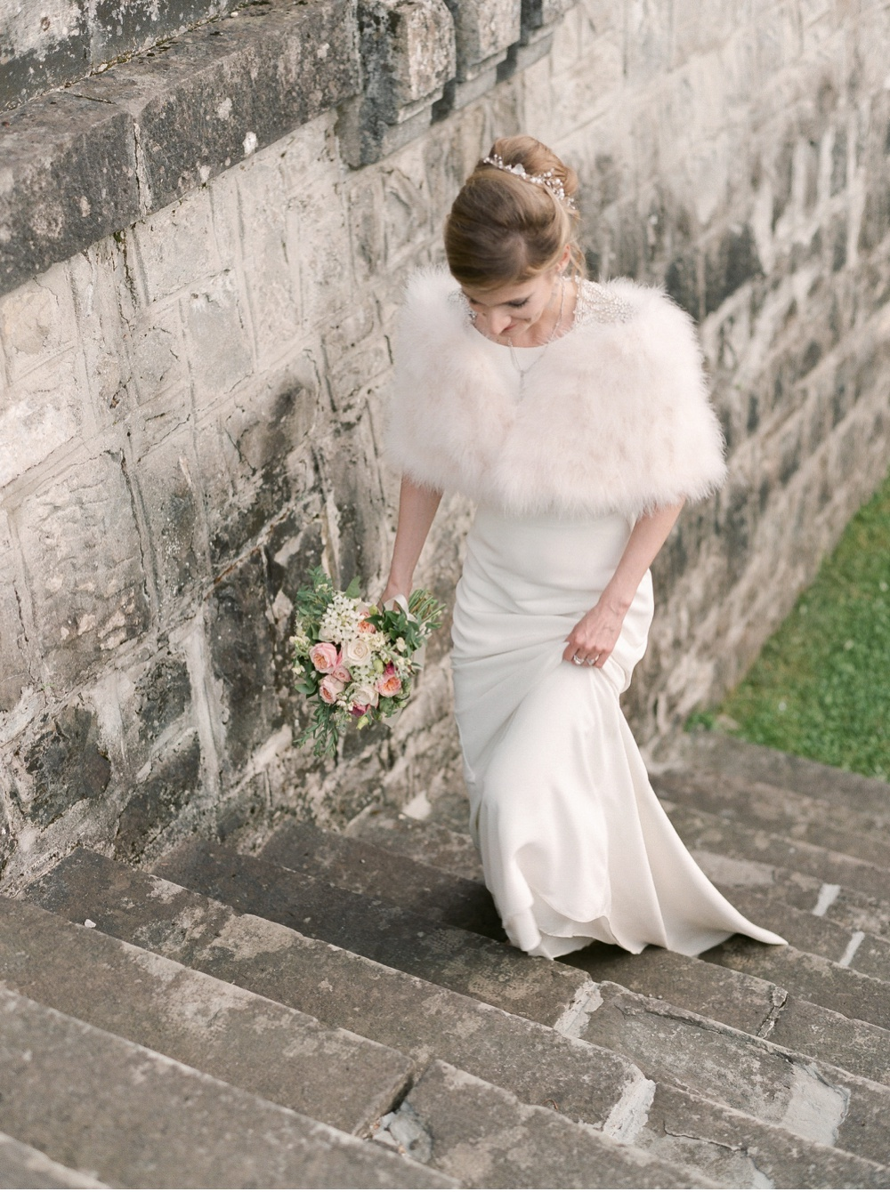 Provence_Destination_Wedding_Photographer©MadalinaSheldon_0024.jpg