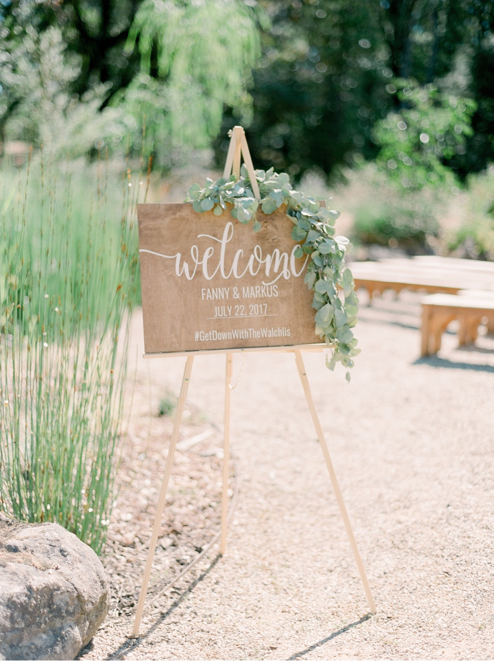 Napa_Valley_Wedding_Photographer©MadalinaSheldon_0002.jpg