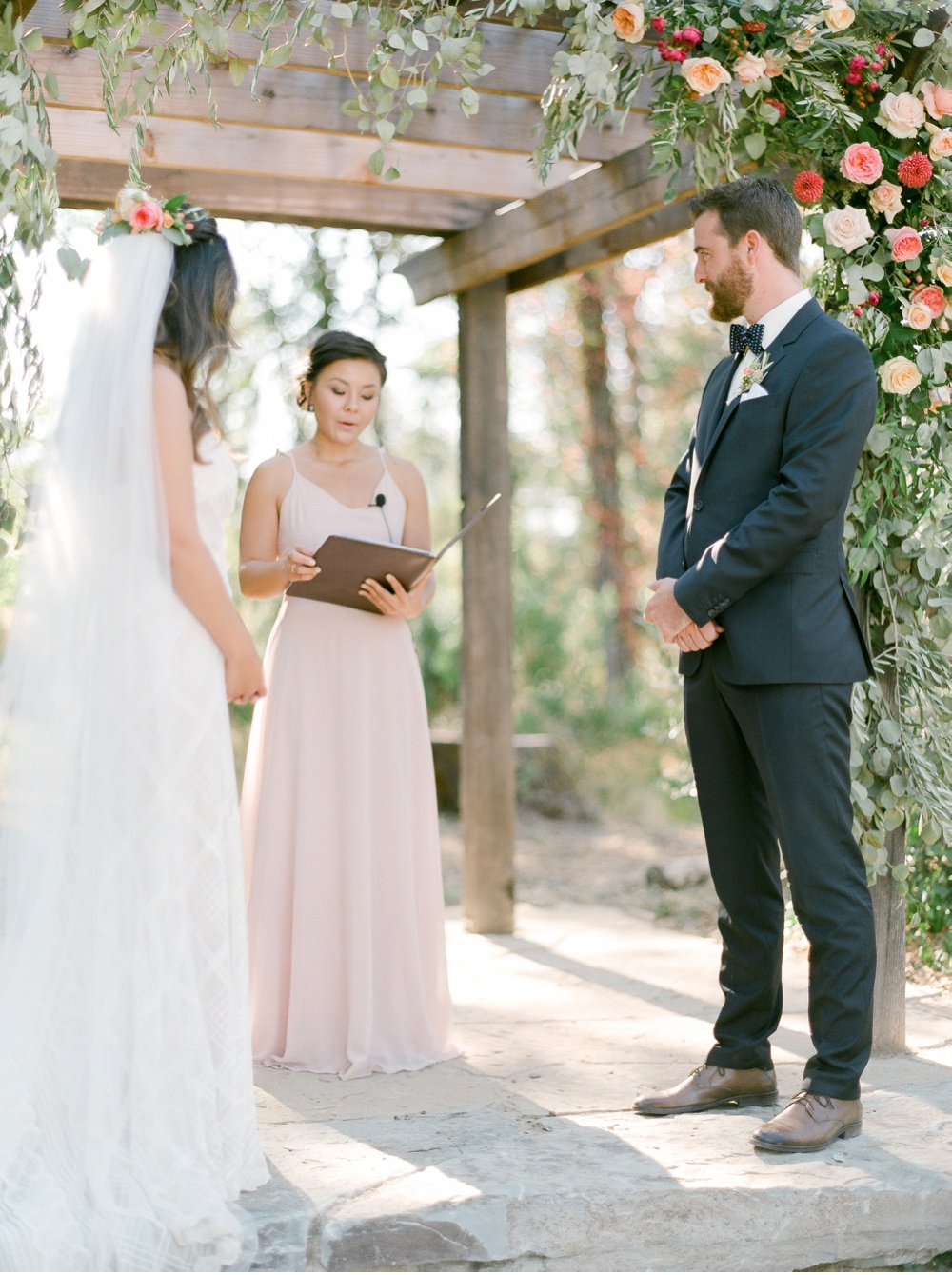 Napa_Valley_Wedding_Photographer©MadalinaSheldon_0004.jpg