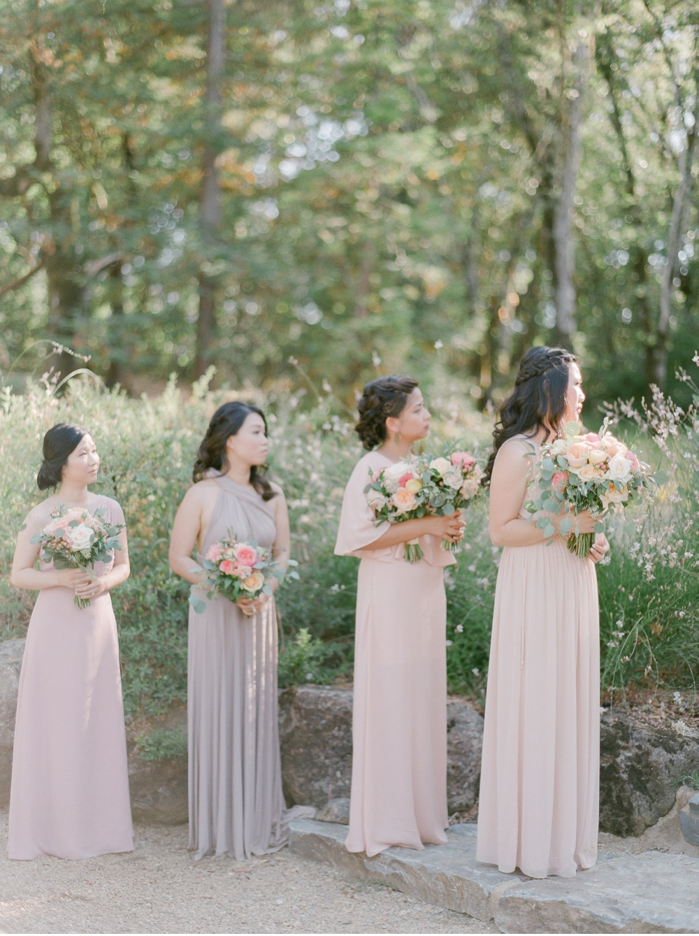 Napa_Valley_Wedding_Photographer©MadalinaSheldon_0005.jpg