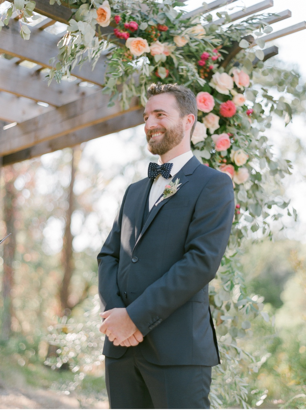 Napa_Valley_Wedding_Photographer©MadalinaSheldon_0007.jpg