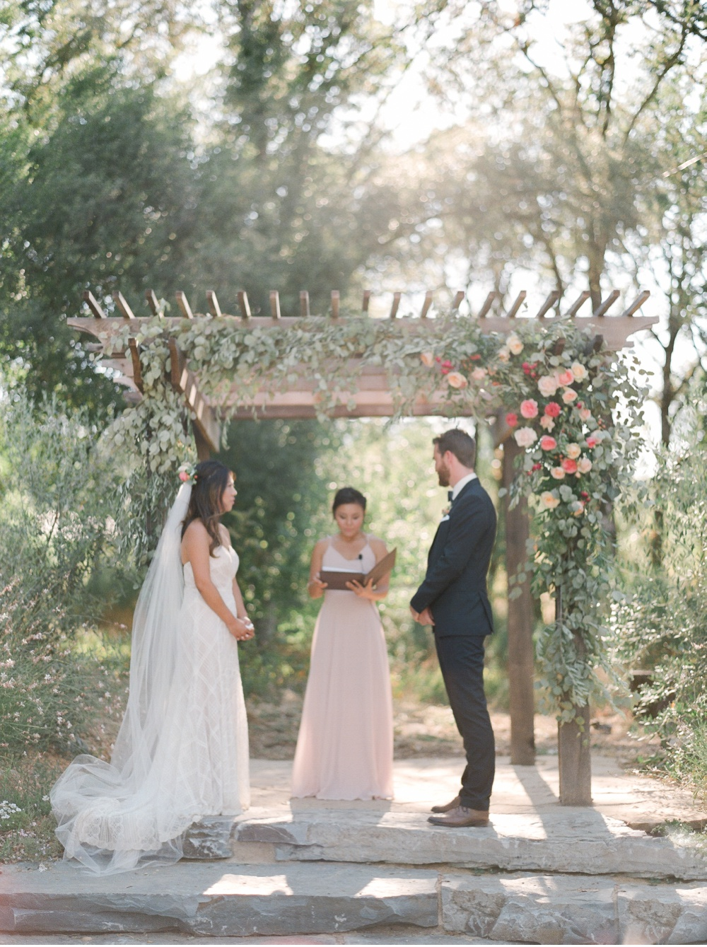Napa_Valley_Wedding_Photographer©MadalinaSheldon_0006.jpg