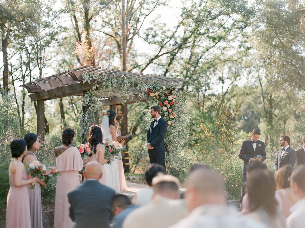 Napa_Valley_Wedding_Photographer©MadalinaSheldon_0008.jpg