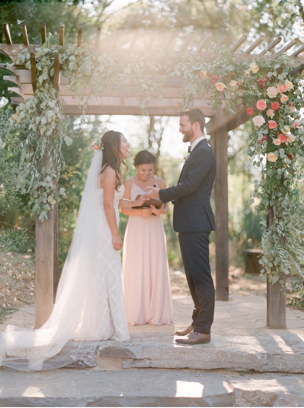 Napa_Valley_Wedding_Photographer©MadalinaSheldon_0009.jpg