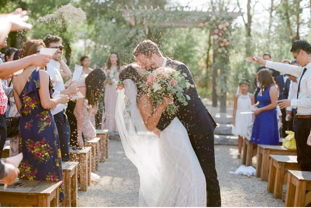Napa_Valley_Wedding_Photographer©MadalinaSheldon_0011.jpg