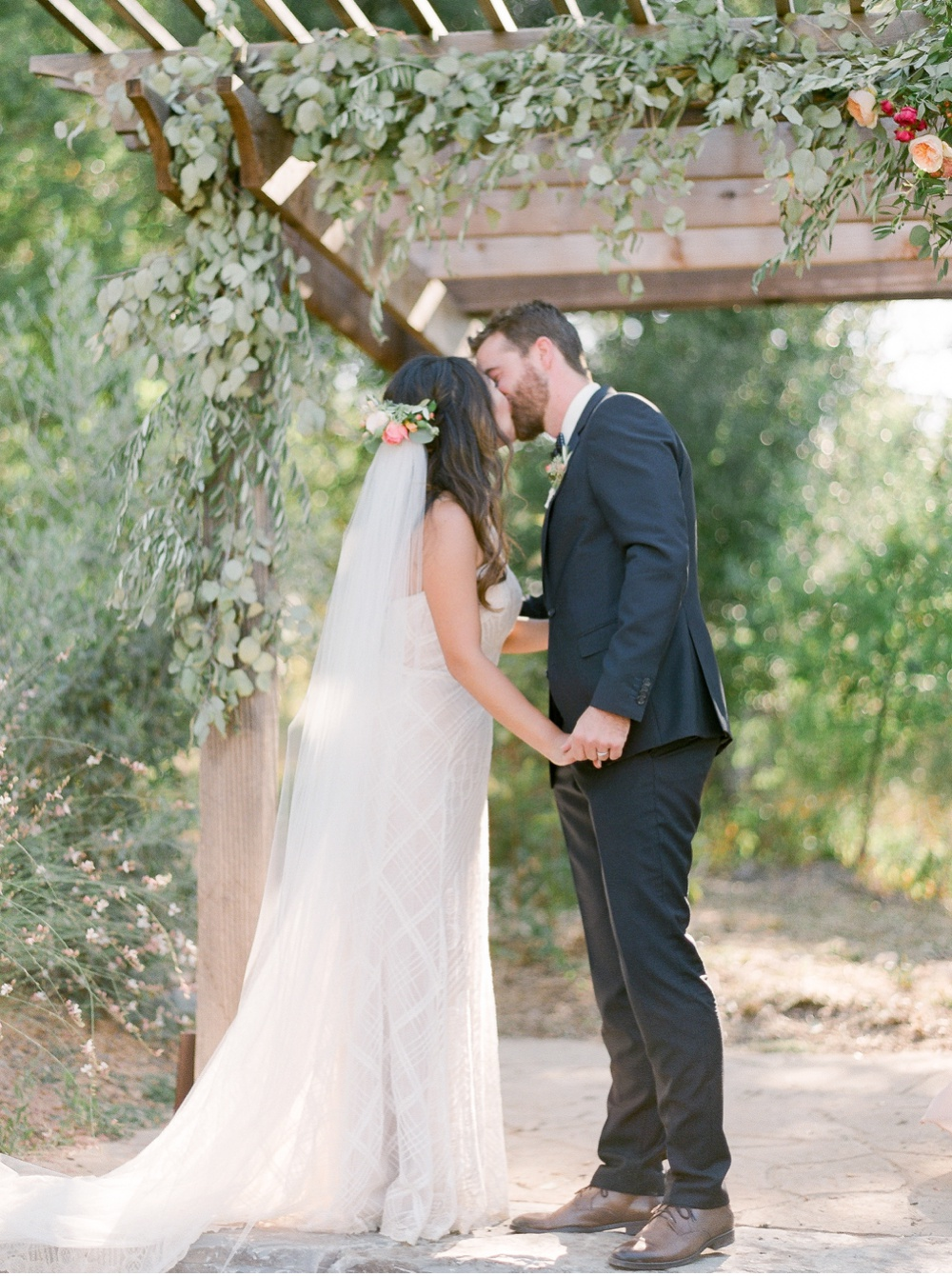 Napa_Valley_Wedding_Photographer©MadalinaSheldon_0010.jpg