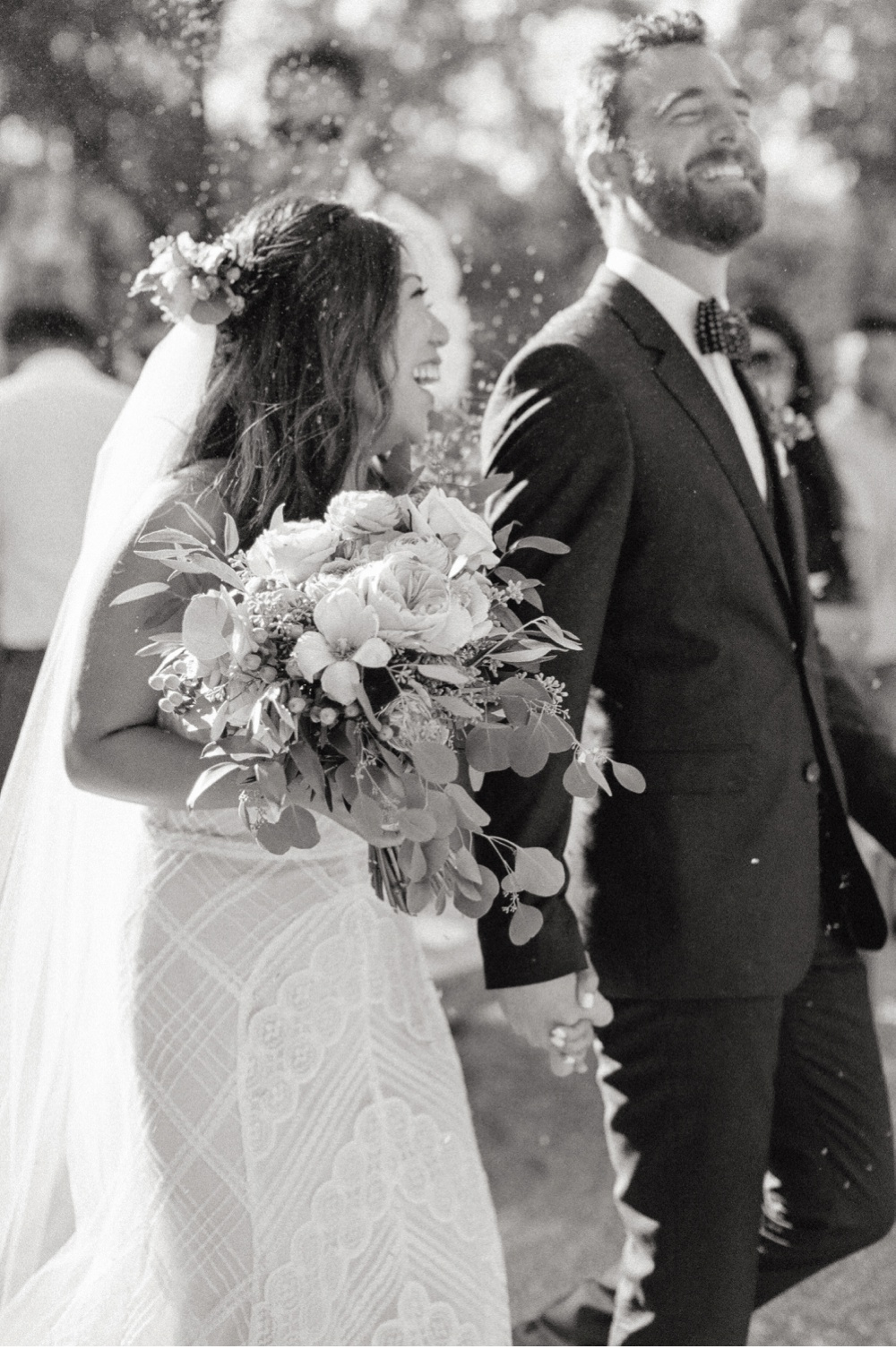 Napa_Valley_Wedding_Photographer©MadalinaSheldon_0012.jpg