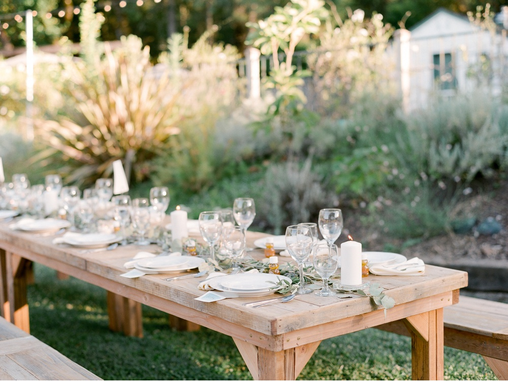 Napa_Valley_Wedding_Photographer©MadalinaSheldon_0017.jpg