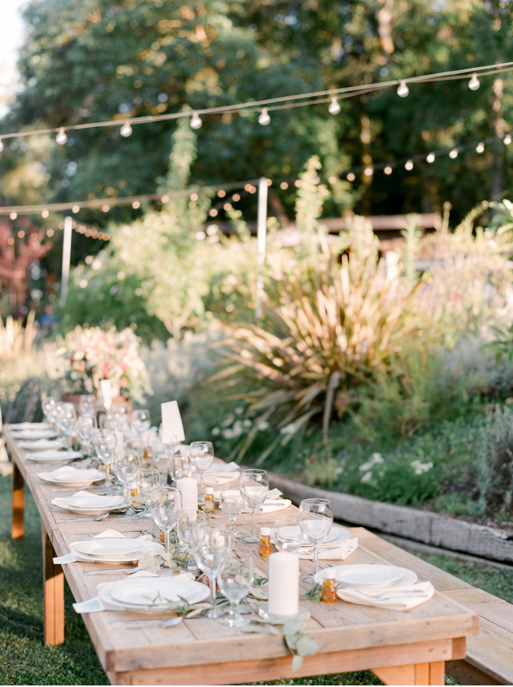 Napa_Valley_Wedding_Photographer©MadalinaSheldon_0016.jpg