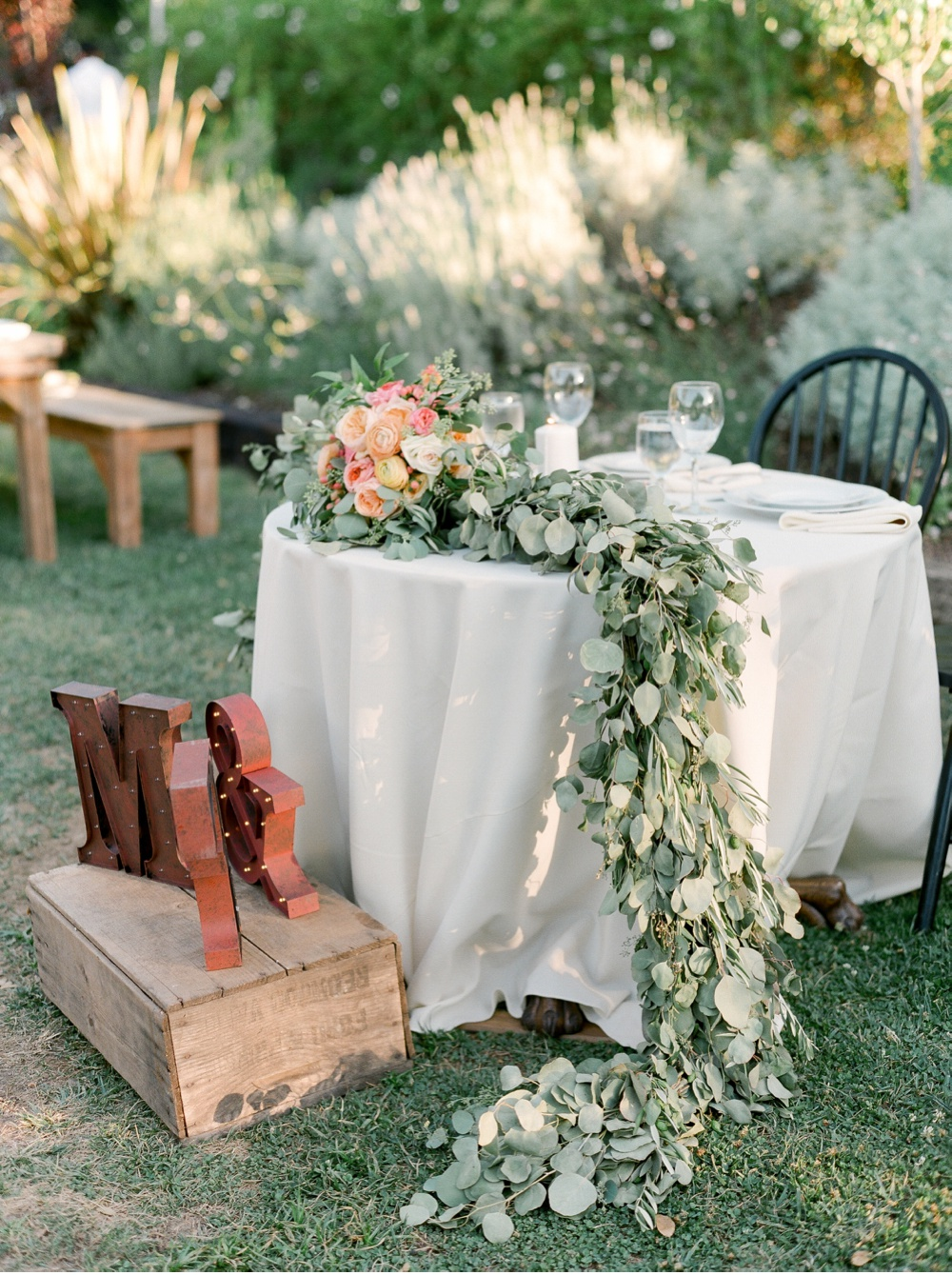 Napa_Valley_Wedding_Photographer©MadalinaSheldon_0019.jpg