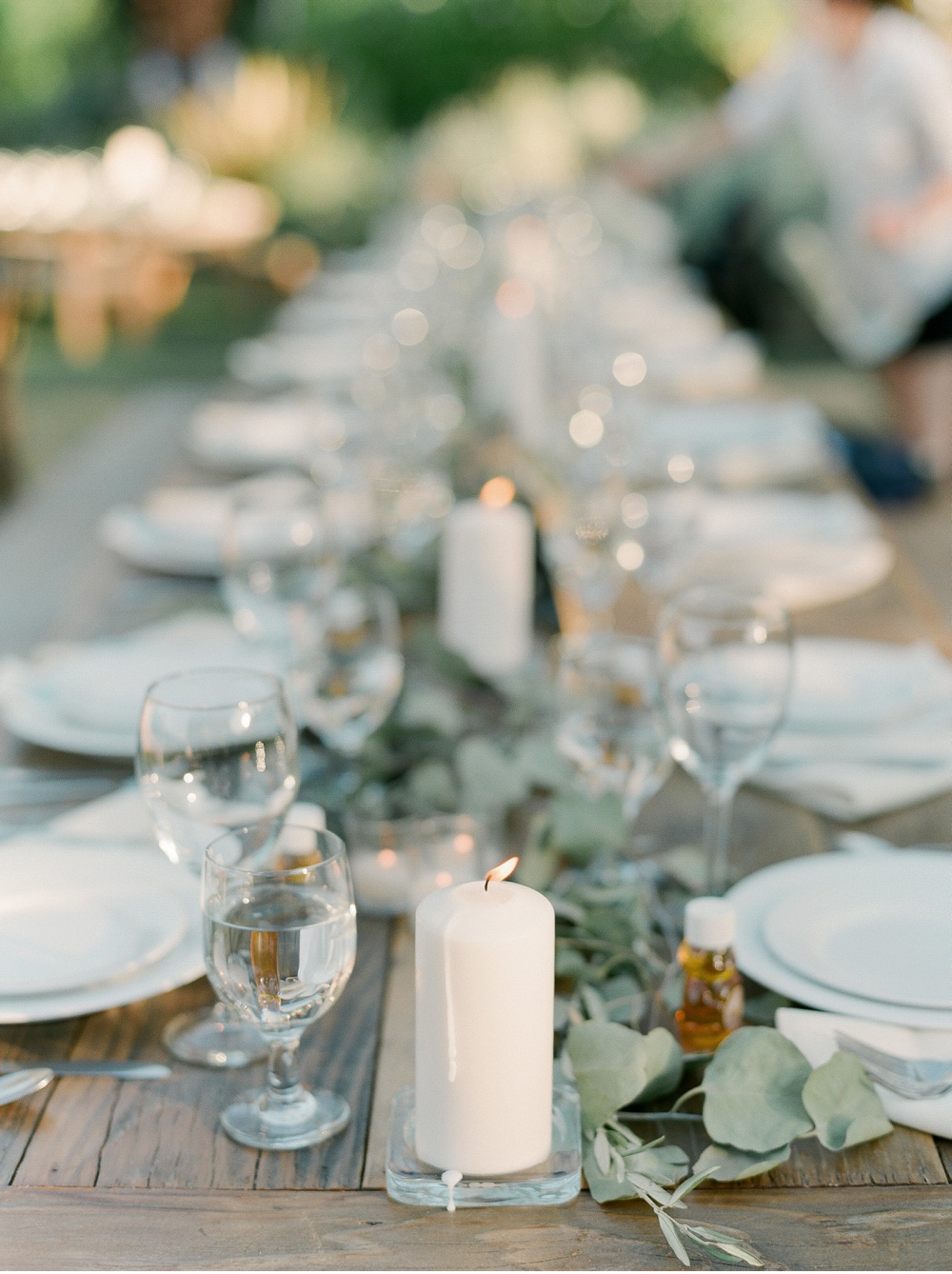 Napa_Valley_Wedding_Photographer©MadalinaSheldon_0021.jpg