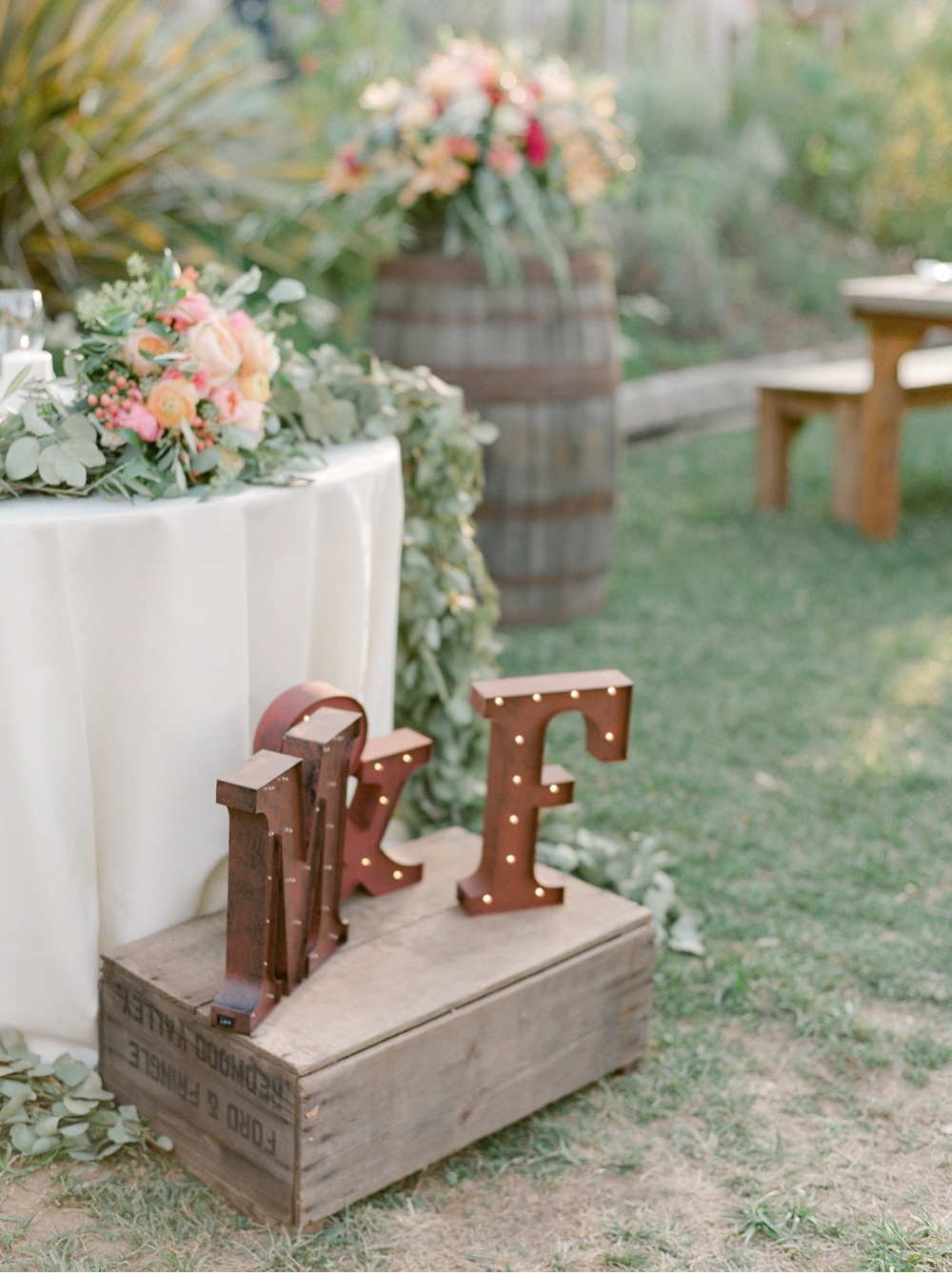 Napa_Valley_Wedding_Photographer©MadalinaSheldon_0022.jpg