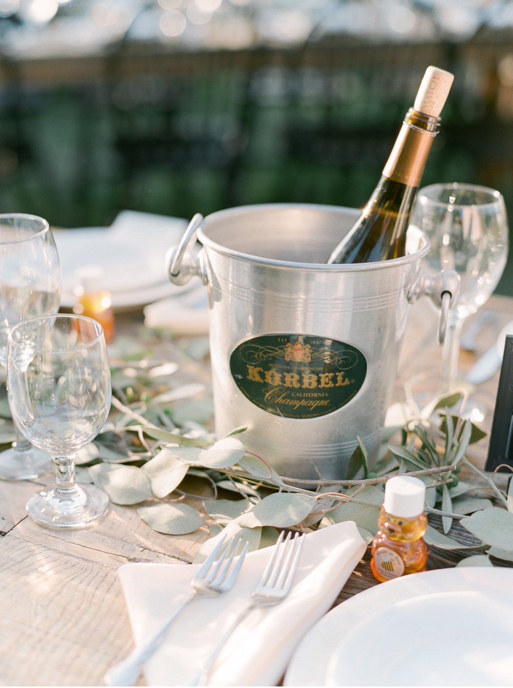 Napa_Valley_Wedding_Photographer©MadalinaSheldon_0023.jpg