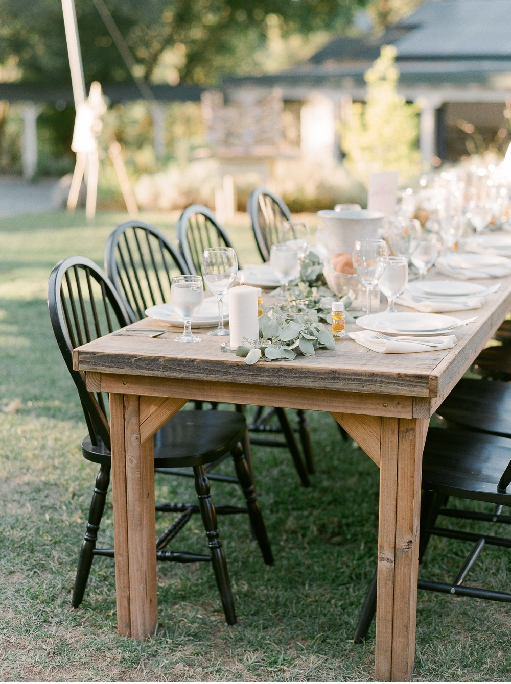 Napa_Valley_Wedding_Photographer©MadalinaSheldon_0025.jpg