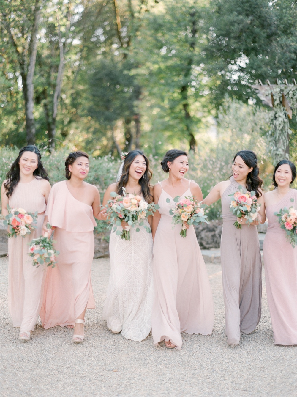 Napa_Valley_Wedding_Photographer©MadalinaSheldon_0028.jpg