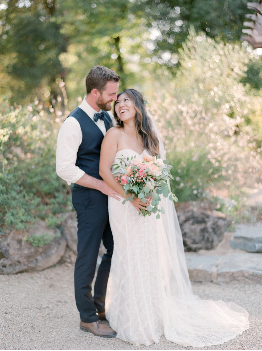 Napa_Valley_Wedding_Photographer©MadalinaSheldon_0029.jpg