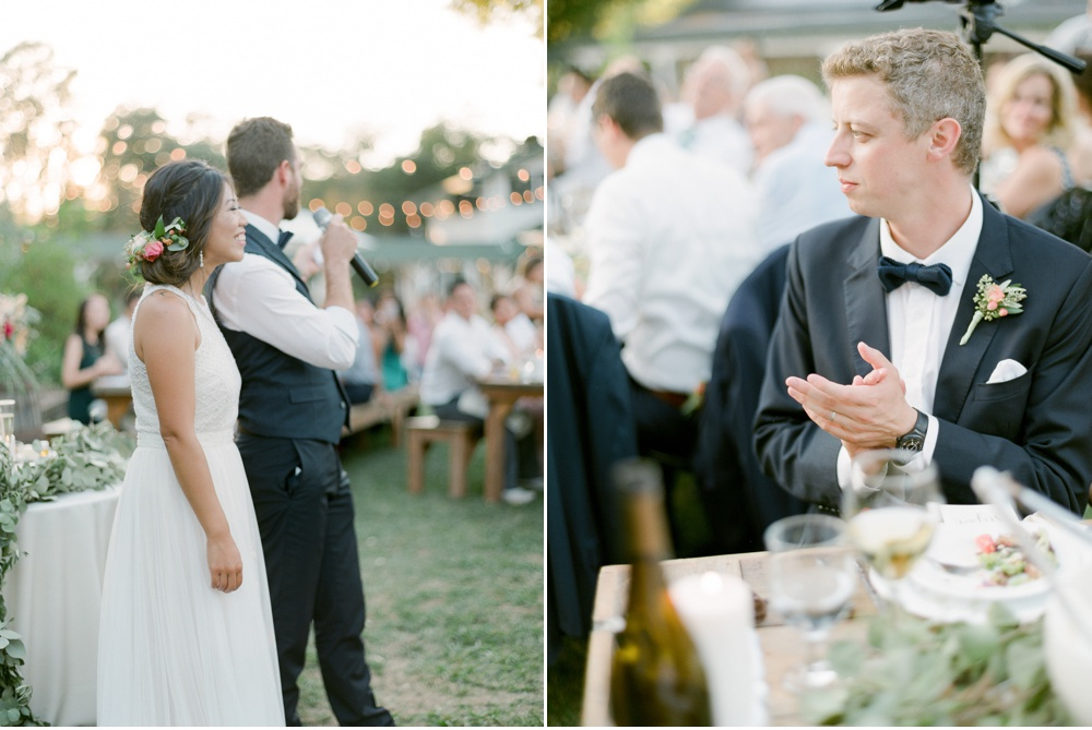 Napa_Valley_Wedding_Photographer©MadalinaSheldon_0032.jpg