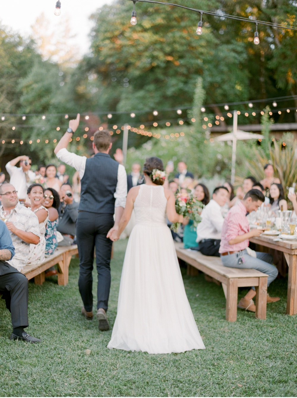 Napa_Valley_Wedding_Photographer©MadalinaSheldon_0031.jpg