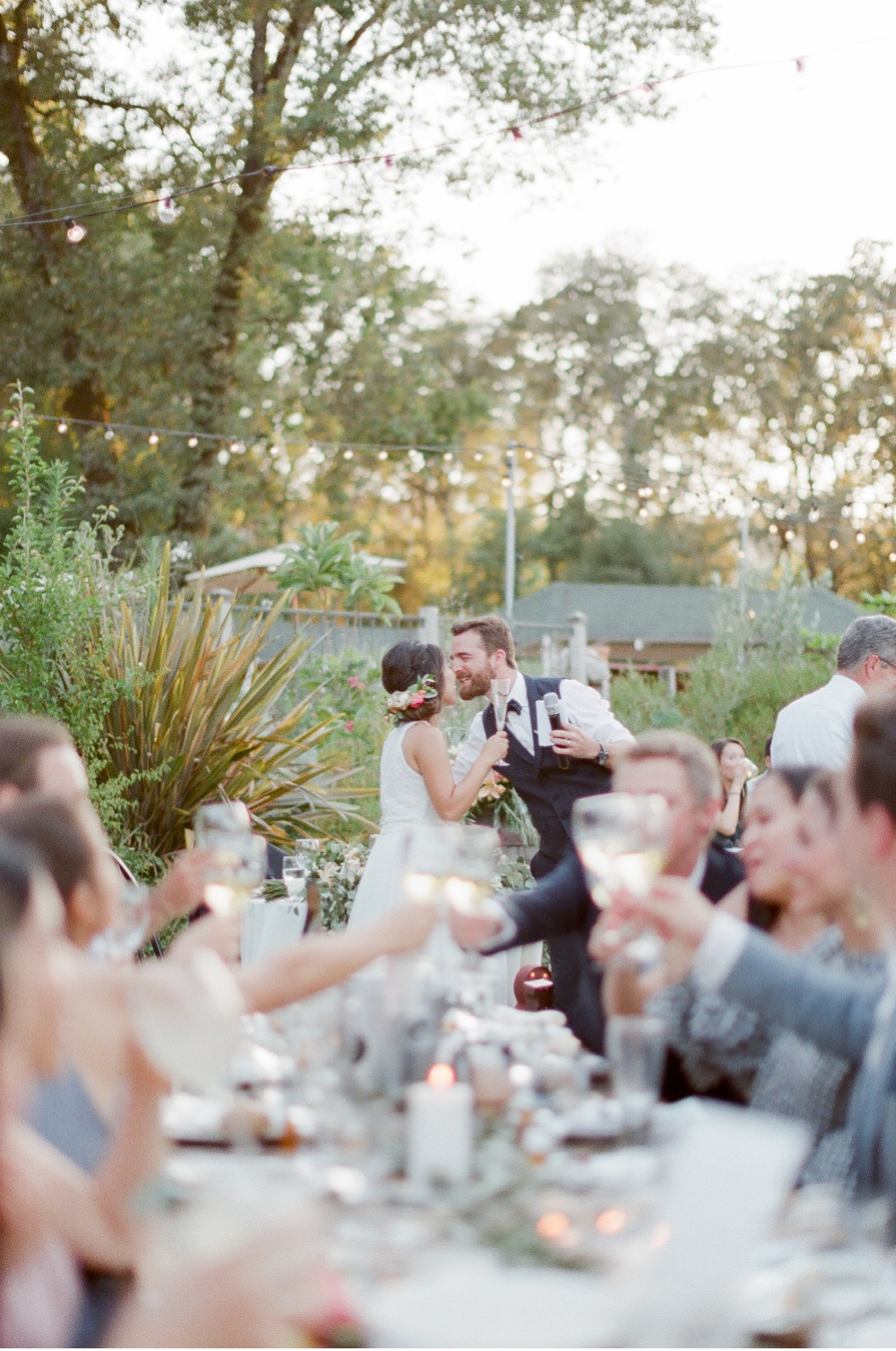 Napa_Valley_Wedding_Photographer©MadalinaSheldon_0033.jpg