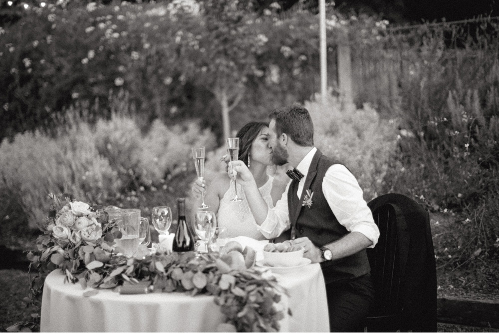 Napa_Valley_Wedding_Photographer©MadalinaSheldon_0036.jpg