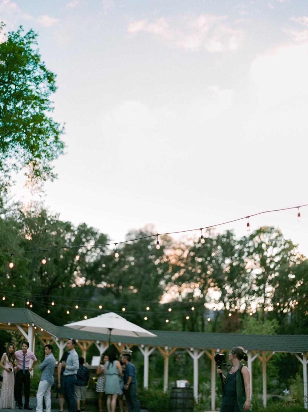 Napa_Valley_Wedding_Photographer©MadalinaSheldon_0037.jpg