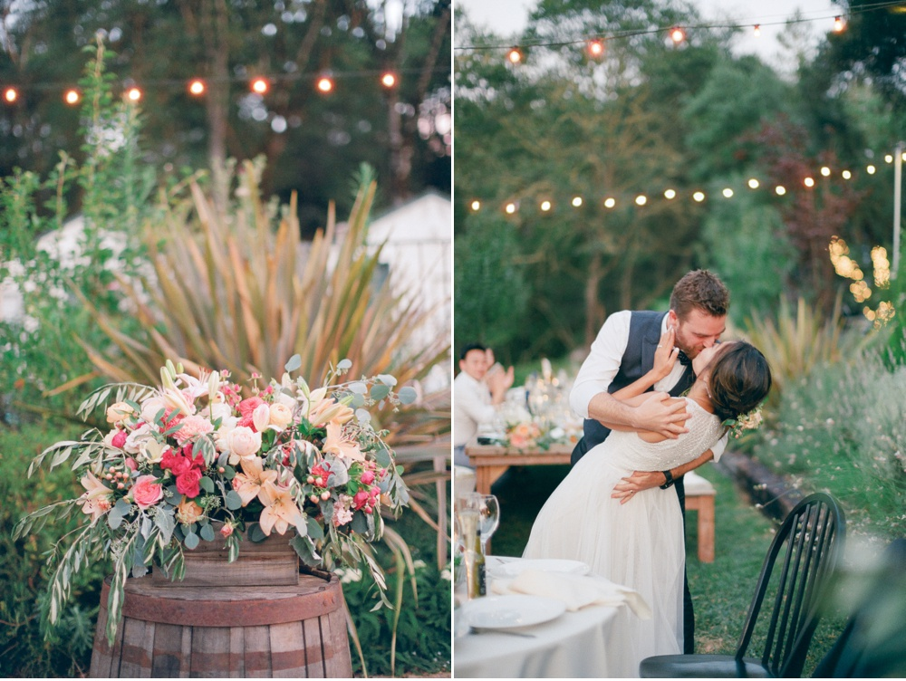 Napa_Valley_Wedding_Photographer©MadalinaSheldon_0038.jpg