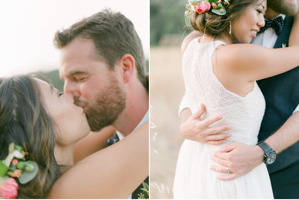 Napa_Valley_Wedding_Photographer©MadalinaSheldon_0042.jpg
