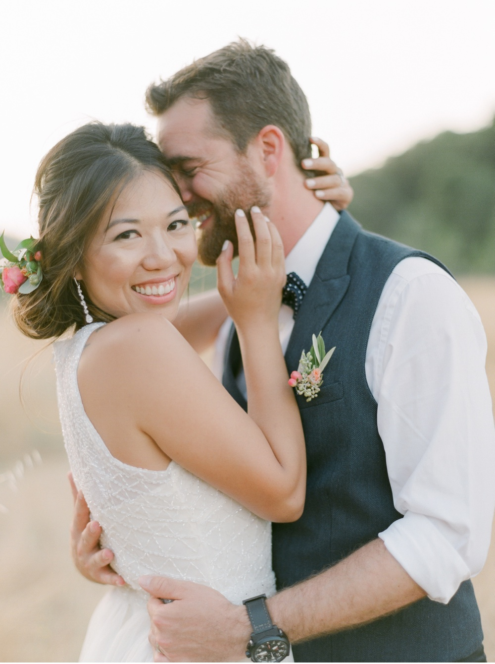 Napa_Valley_Wedding_Photographer©MadalinaSheldon_0043.jpg