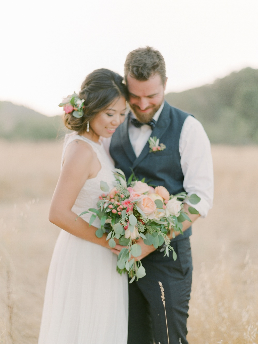 Napa_Valley_Wedding_Photographer©MadalinaSheldon_0044.jpg