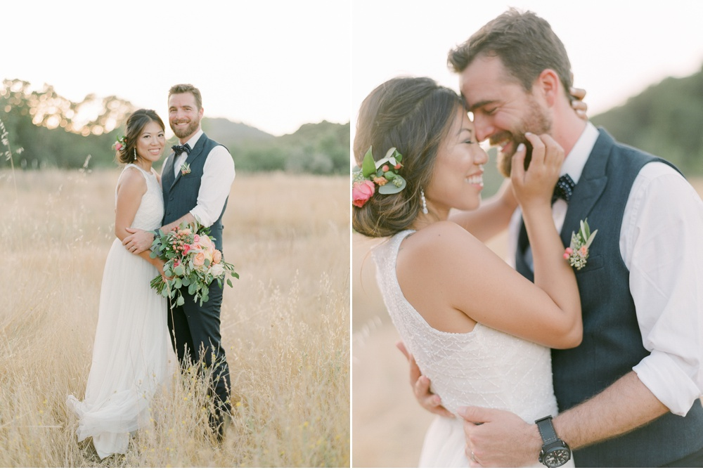 Napa_Valley_Wedding_Photographer©MadalinaSheldon_0046.jpg