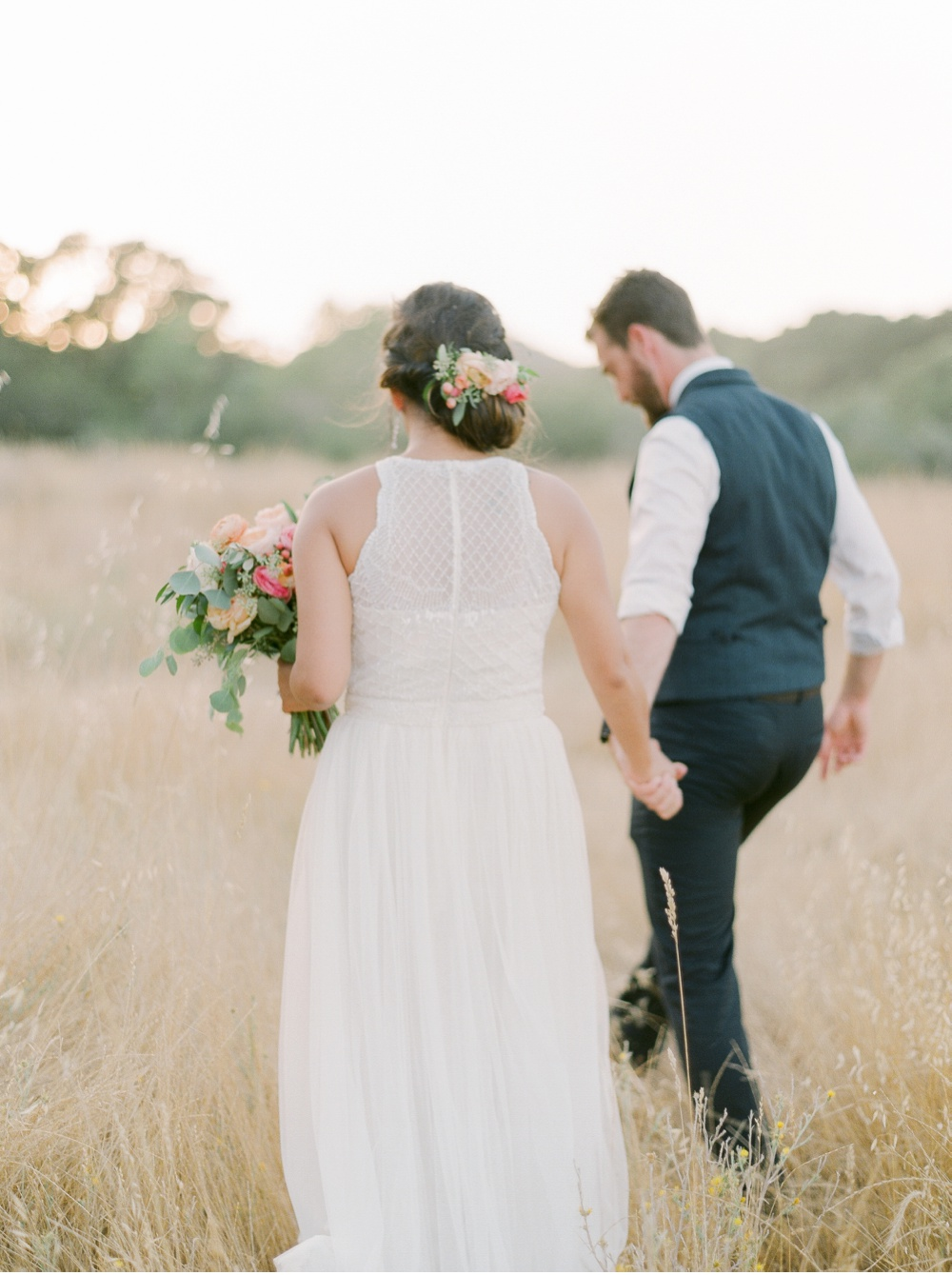 Napa_Valley_Wedding_Photographer©MadalinaSheldon_0045.jpg