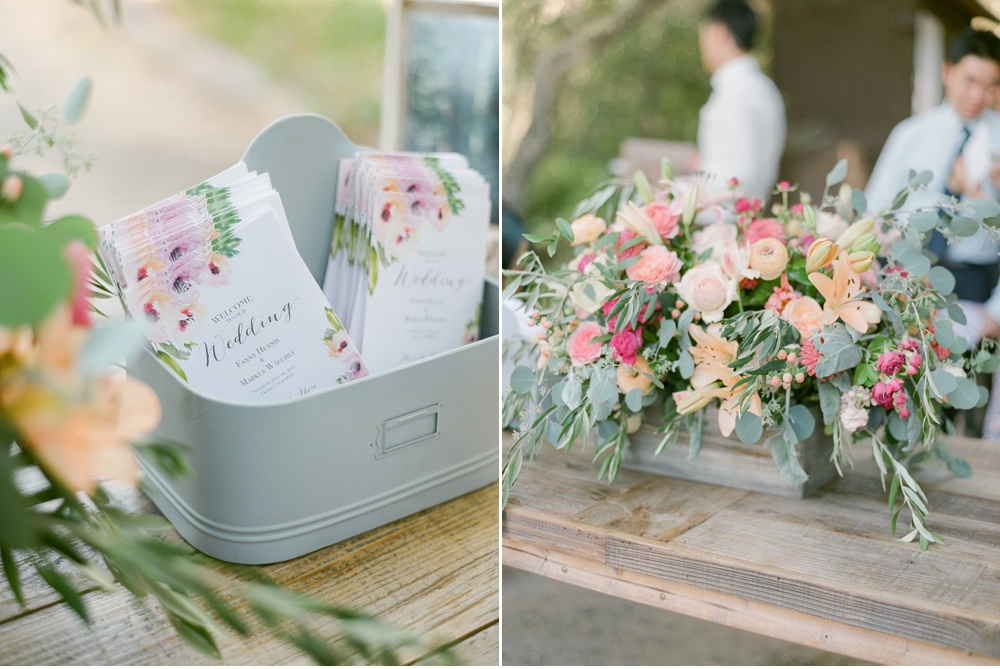 Provence_Destination_Wedding_Photographer©MadalinaSheldon_0001.jpg