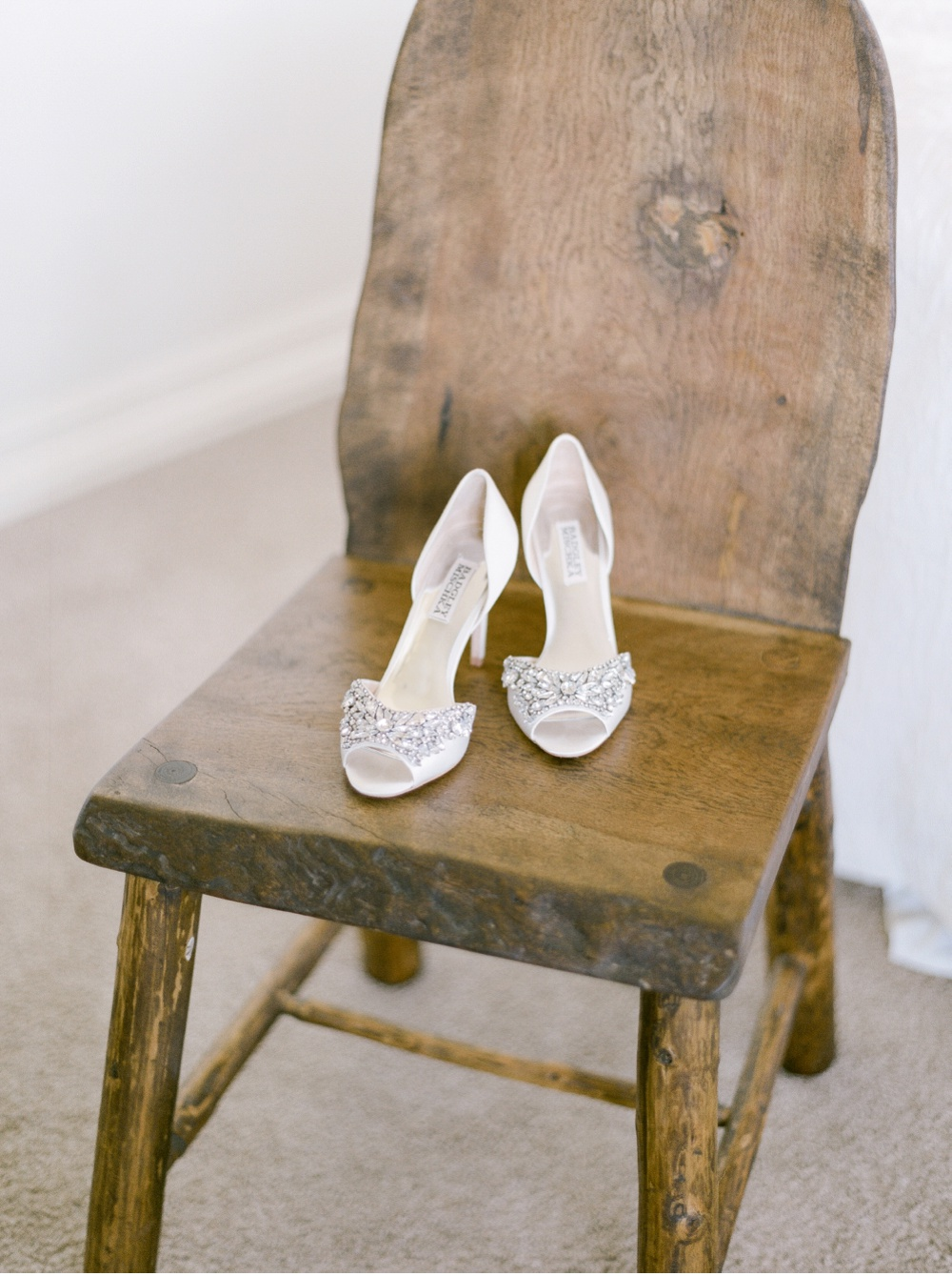 Provence_Destination_Wedding_Photographer©MadalinaSheldon_0021.jpg