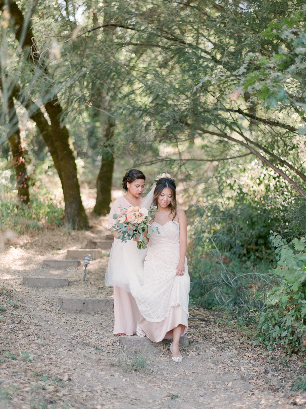 Provence_Destination_Wedding_Photographer©MadalinaSheldon_0028.jpg