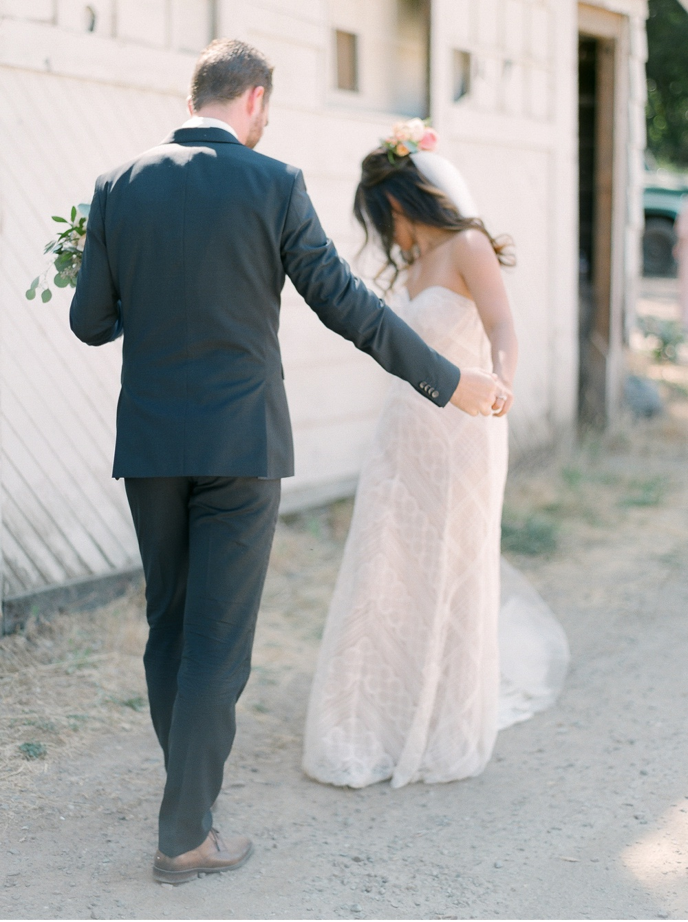 Provence_Destination_Wedding_Photographer©MadalinaSheldon_0031.jpg