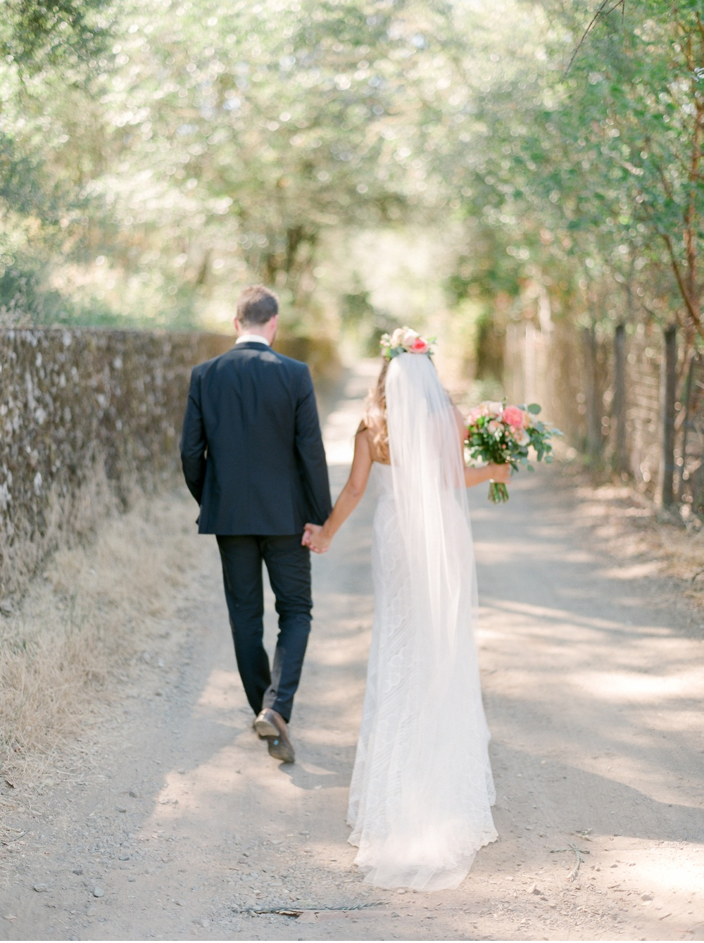 Provence_Destination_Wedding_Photographer©MadalinaSheldon_0034.jpg